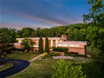 Spectacular Home in Warwick Hills Estates luxury properties