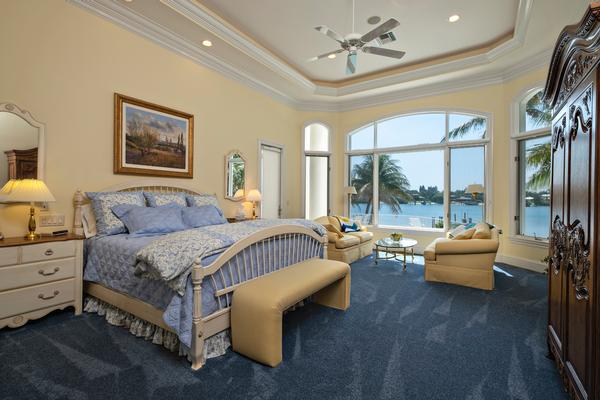Spectacular Views in Paradise  mansions