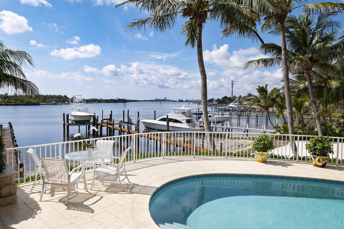 Spectacular Views in Paradise  luxury real estate