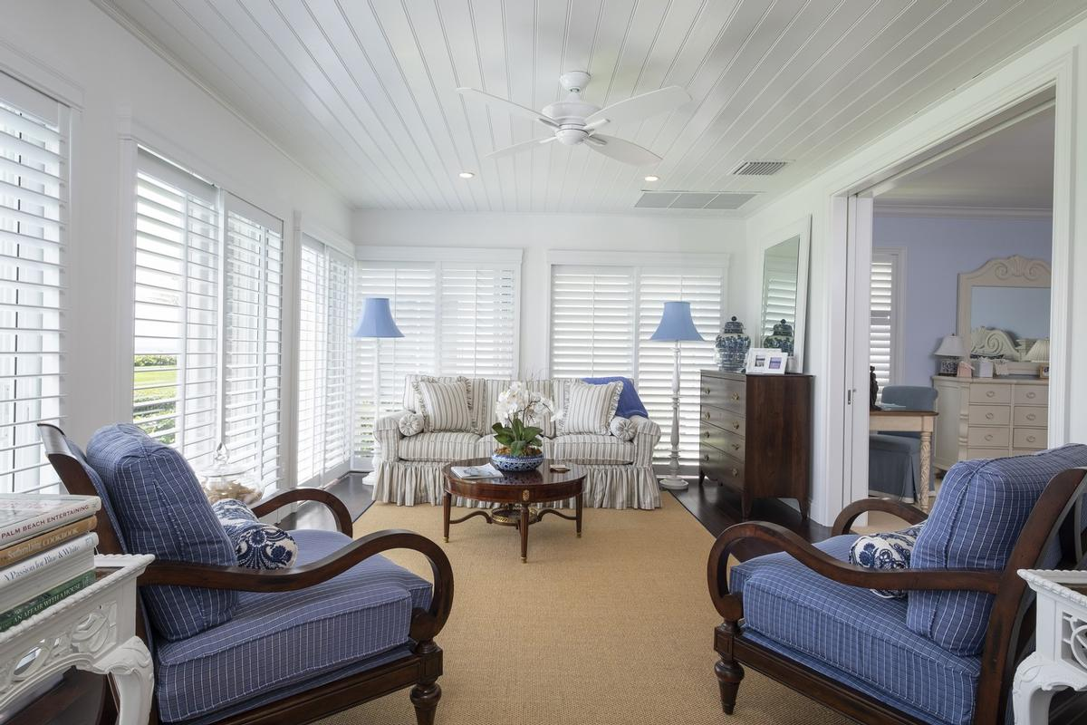 Mansions in Oceanfront Jewel