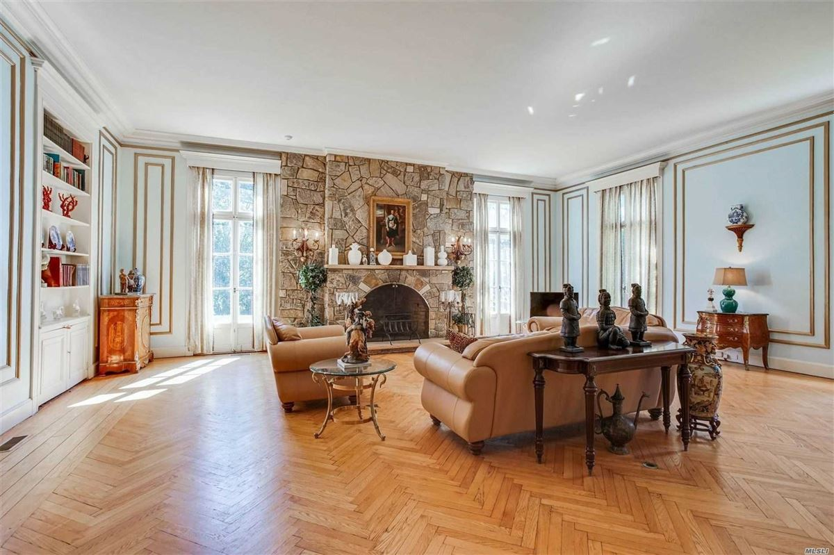 Stunning All Brick Expansive Estate Home  luxury homes