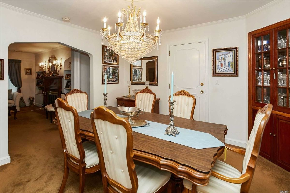 this home is loaded with lots of charm luxury properties