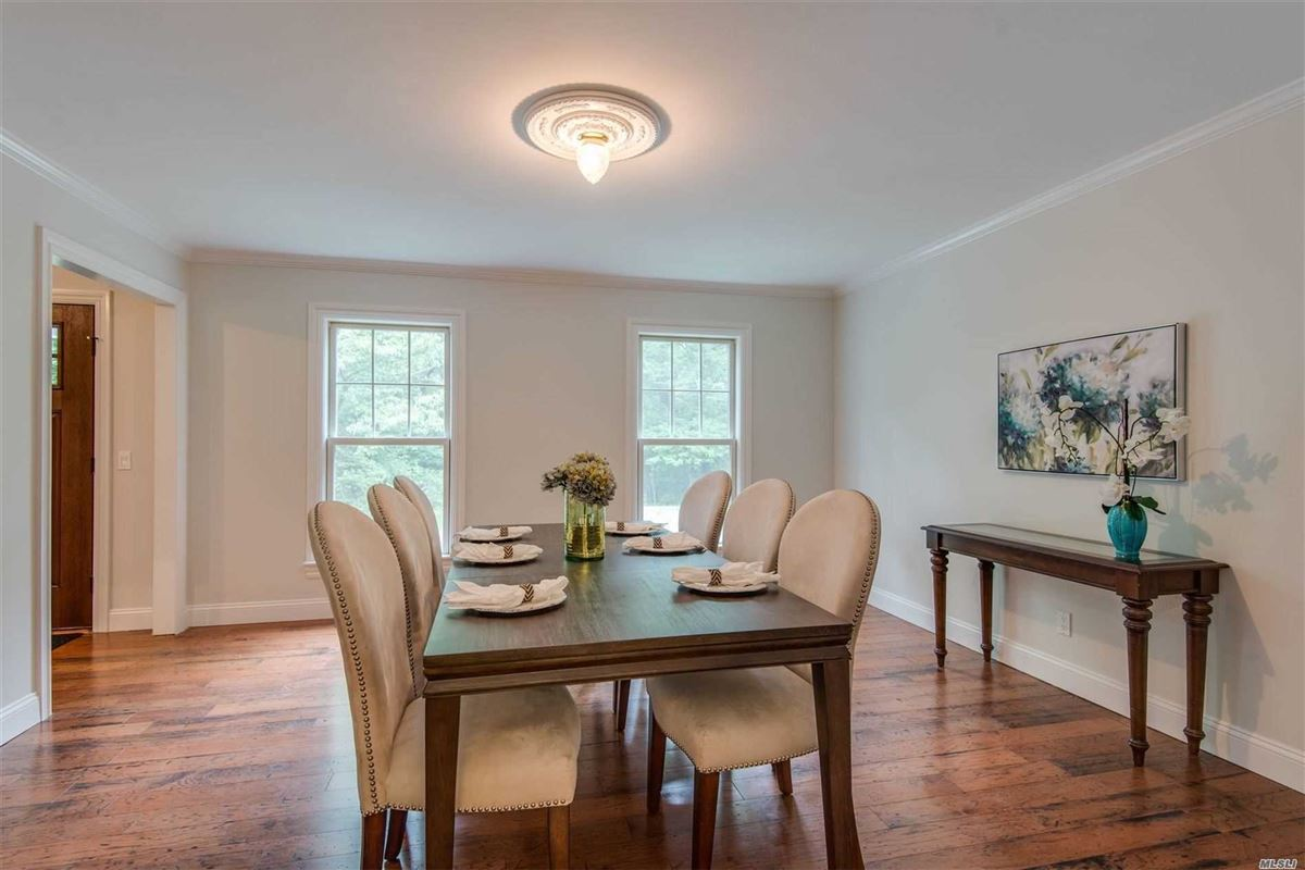 newly renovated with superior high-end custom quality luxury properties