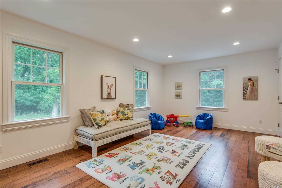 newly renovated with superior high-end custom quality mansions