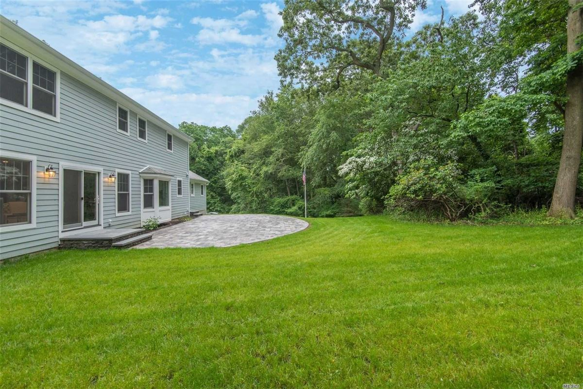 newly renovated with superior high-end custom quality luxury homes