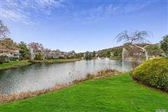 most desirable Cypress end unit with waterfront views luxury properties