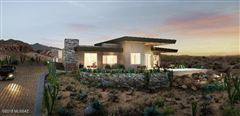 Luxury properties Stunning four bedroom home in marana