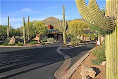 Mansions in Stunning four bedroom home in marana