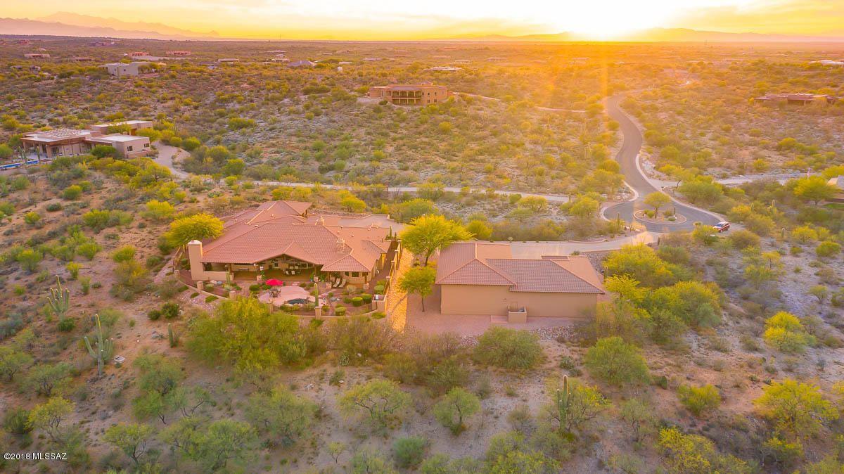 sensational southwest contemporary luxury properties