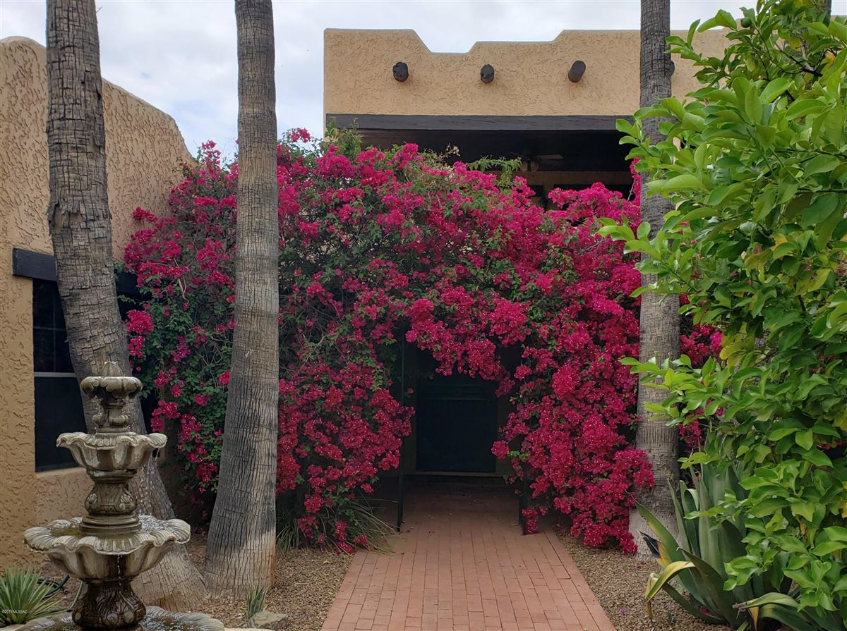 Luxury properties Private paradise
