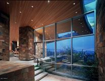 Luxury properties ultimate privacy and luxury