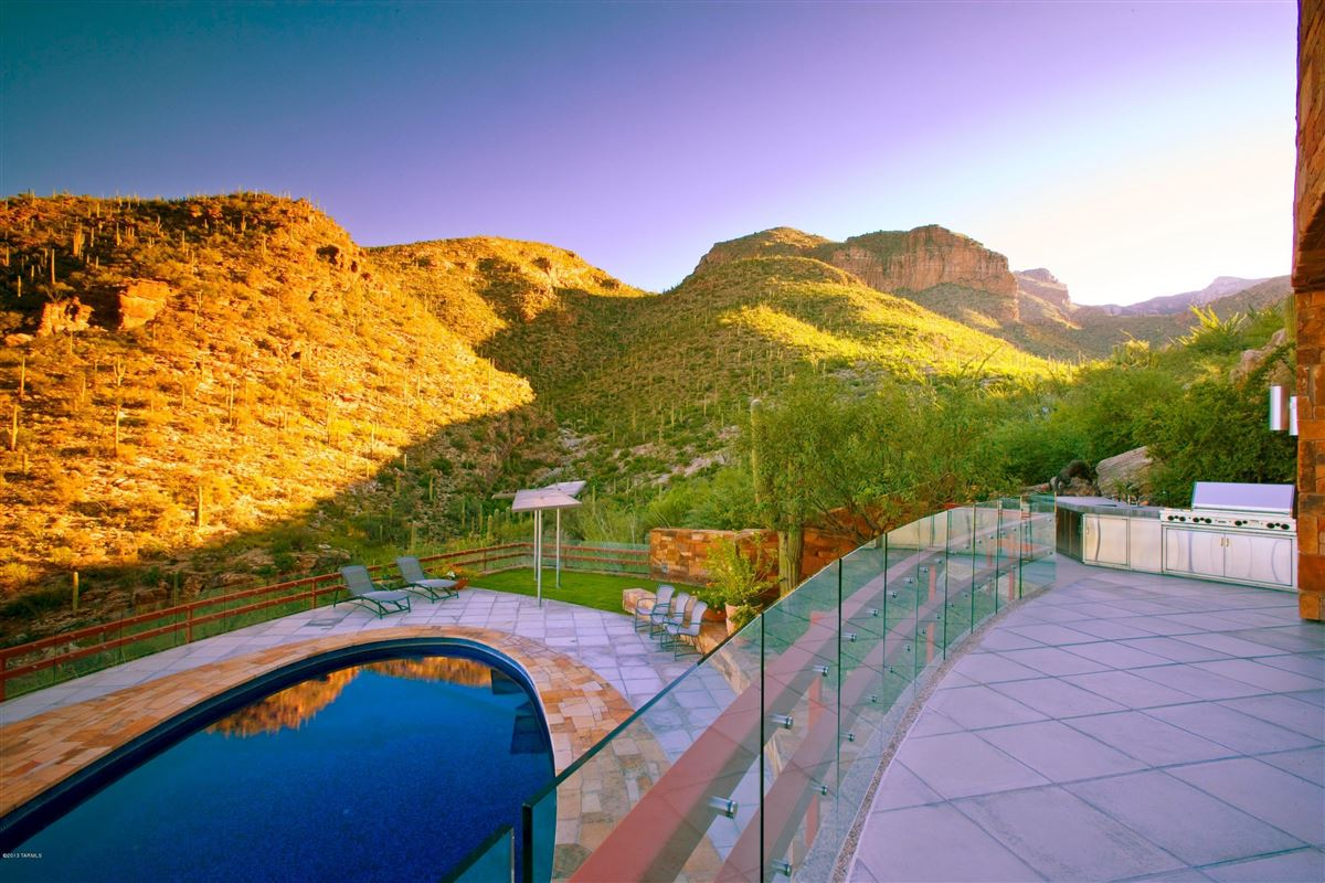 ultimate privacy and luxury luxury real estate