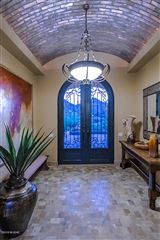 Tuscan masterpiece in marana luxury properties