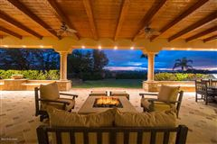 Premier foothills property luxury real estate