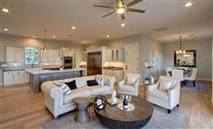 Luxury homes in Brand new home in Arcadia