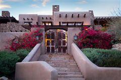 Villa Esperero luxury properties