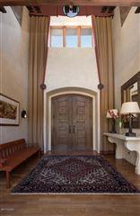 Luxury homes in Villa Esperero