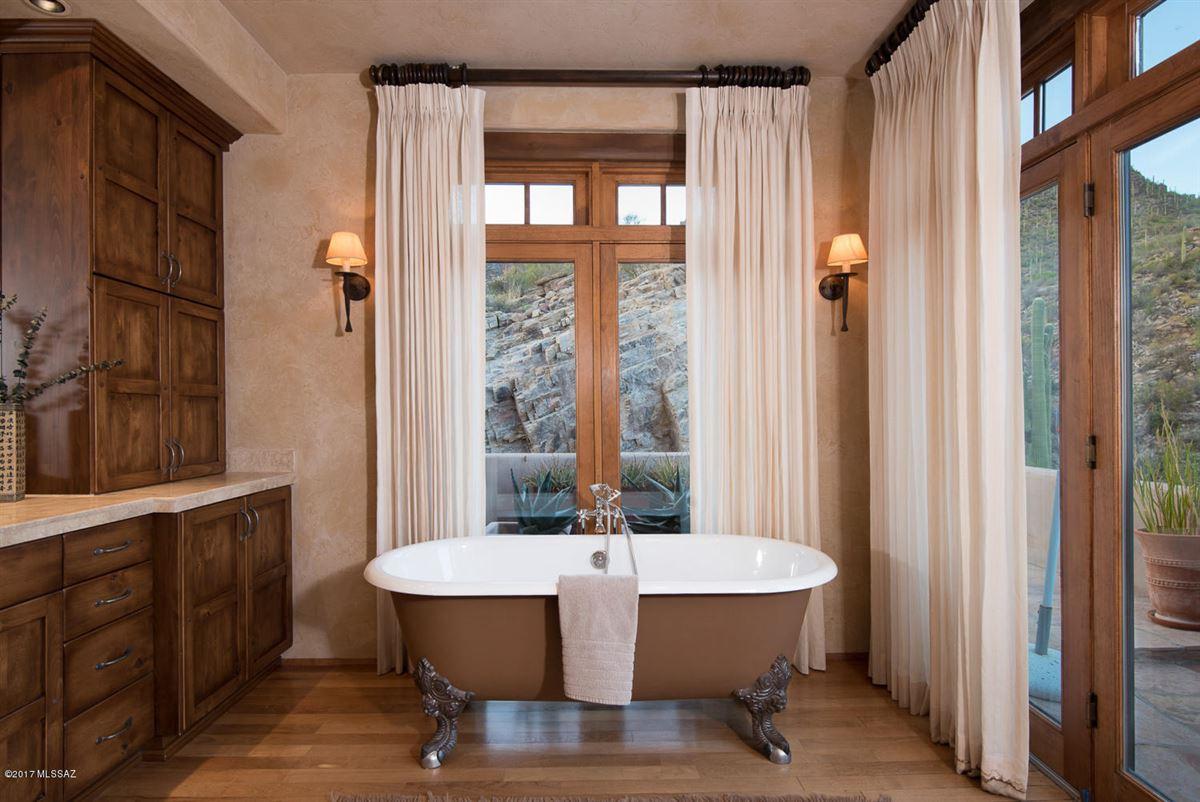 Luxury homes Villa Esperero