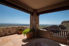 Luxury properties Villa Esperero