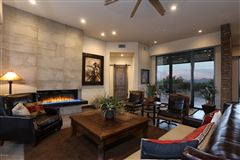 phenomenal newly built luxury home luxury homes