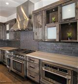 phenomenal newly built luxury home luxury real estate