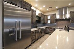 Luxury properties phenomenal newly built luxury home