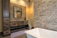 phenomenal newly built luxury home luxury properties