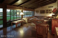Five-plus-acre estate of late actor lee marvin luxury homes