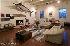 Five-plus-acre estate of late actor lee marvin luxury properties