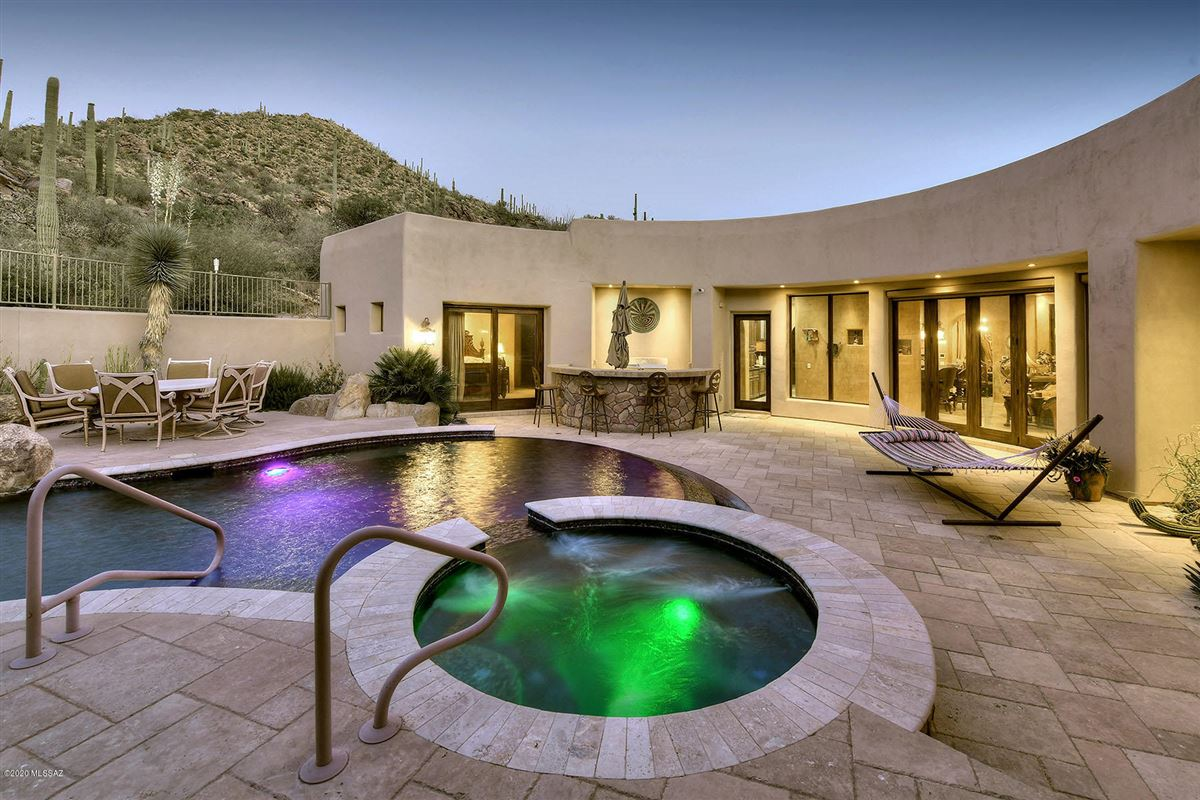 offers panoramic mountain and valley views luxury properties