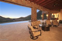 Luxury properties Spectacular property with breathtaking views