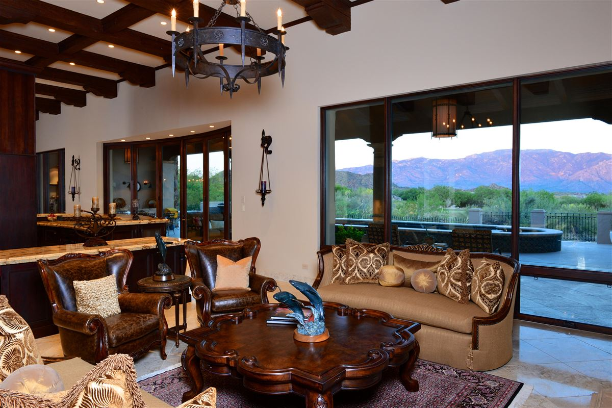 Simply Spectacular house house with panoramic views luxury homes