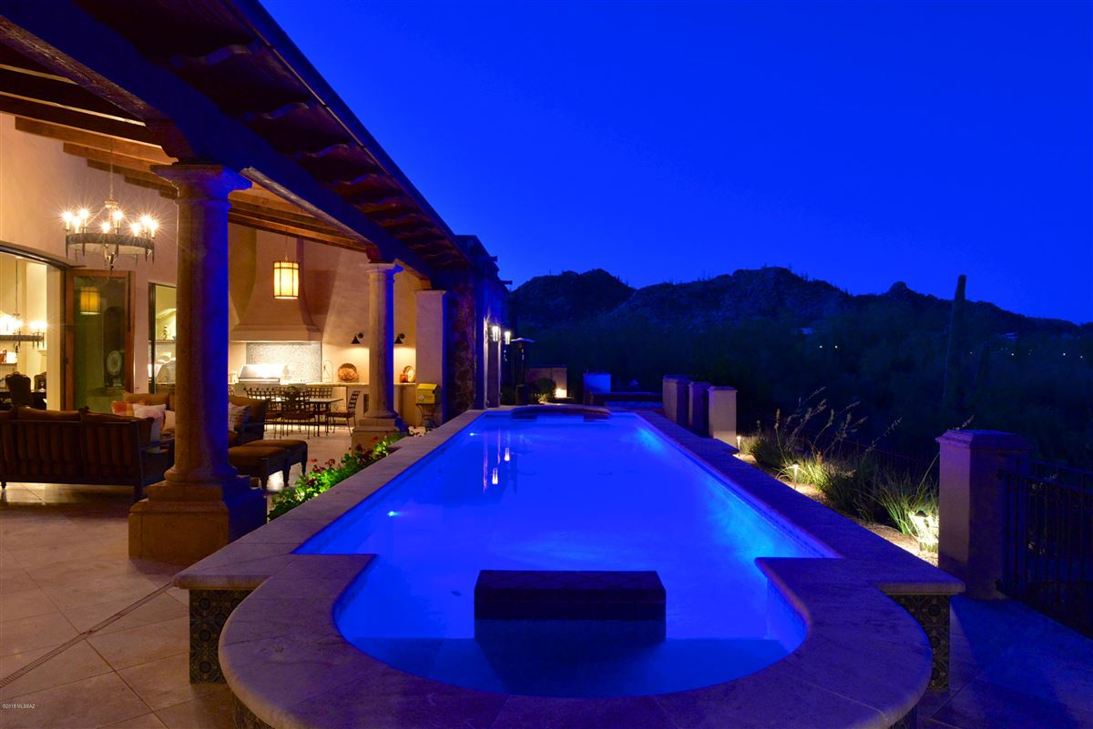Luxury homes Simply Spectacular house house with panoramic views