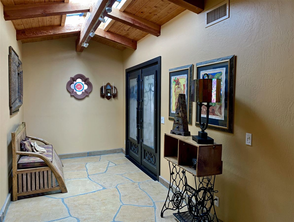 guard-gated Clearwater Hills property luxury real estate
