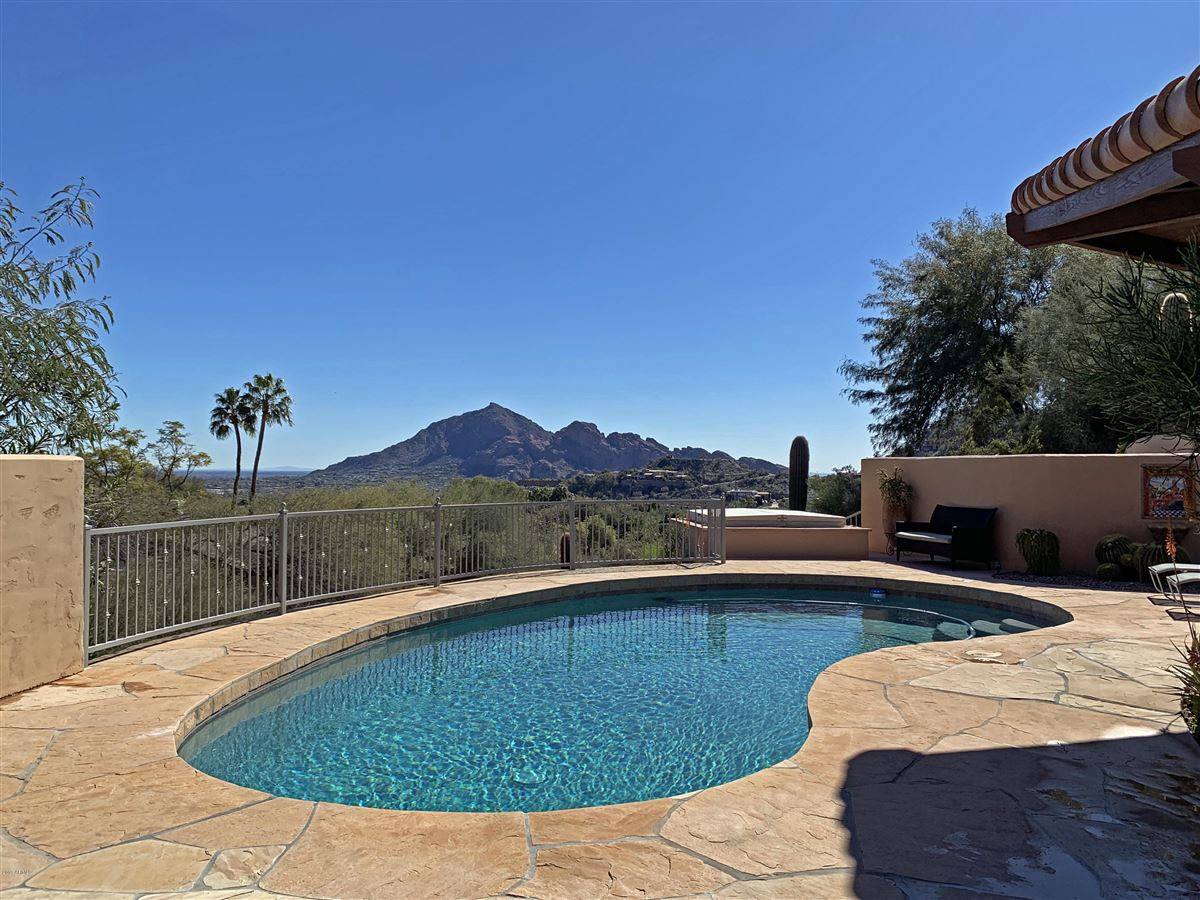 Luxury properties guard-gated Clearwater Hills property