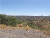 affordable Ranch property luxury properties