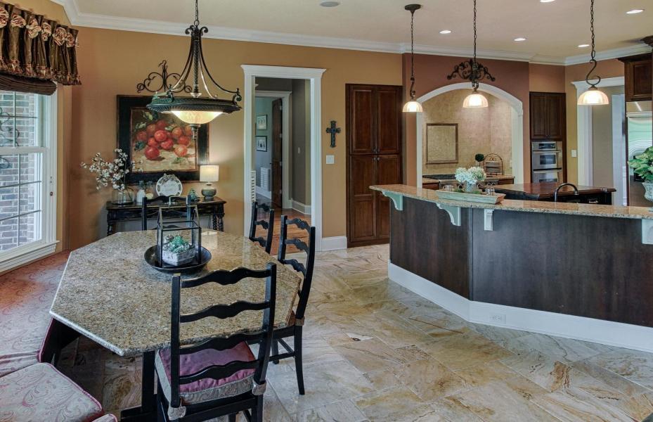 Appaloosa Way 1241 luxury properties