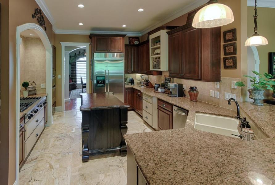 Luxury properties Appaloosa Way 1241