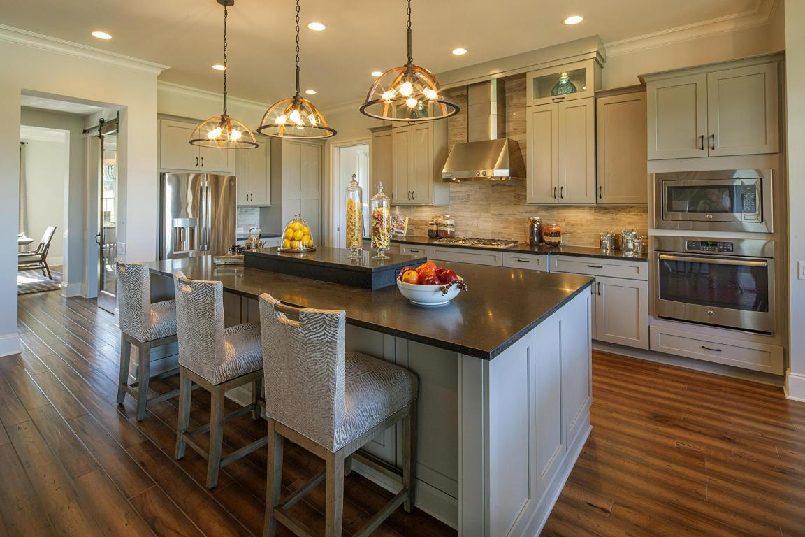 ARTHUR RUTENBERG MODEL HOME IN KNOXVILLE | Tennessee Luxury Homes |  Mansions For Sale | Luxury Portfolio