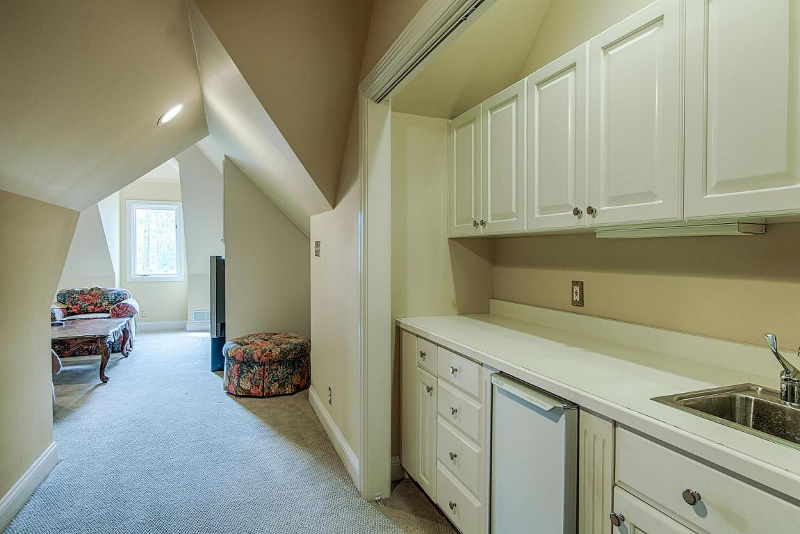 Beautiful custom built stone and stucco home luxury properties