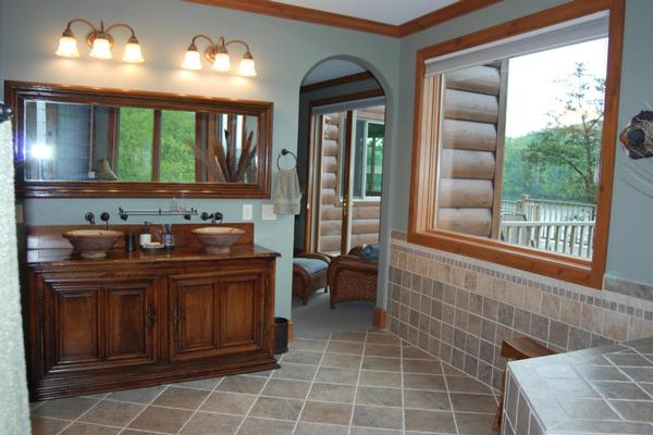 gorgeous New Tazewell property luxury homes