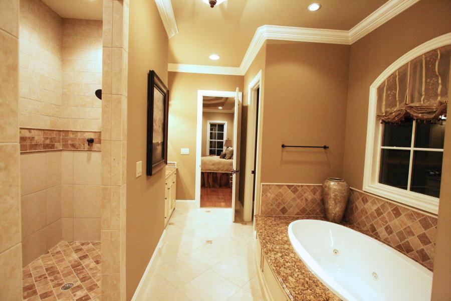 Luxury real estate Hammock Lane 819