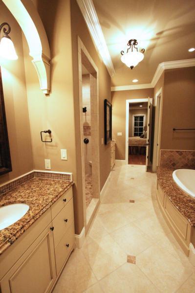 Hammock Lane 819 luxury real estate