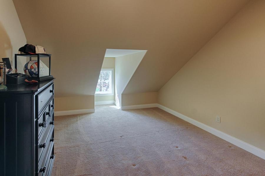 Luxury homes in Hammock Lane 819