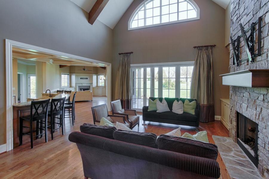 Luxury properties Hammock Lane 819