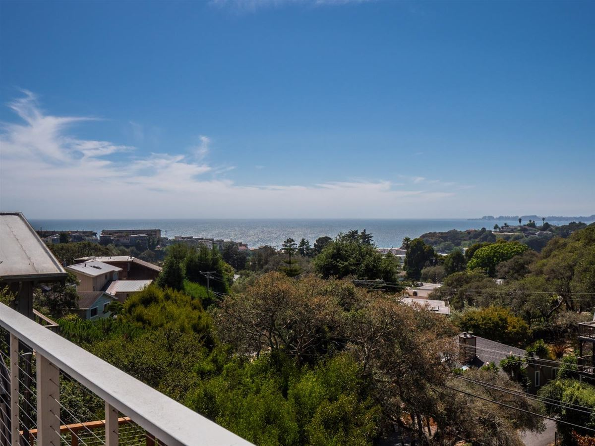 Luxury Ocean View Beach Home luxury real estate