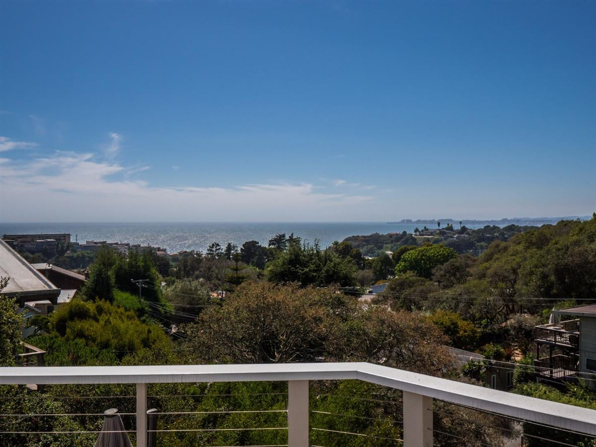 Luxury Ocean View Beach Home luxury properties
