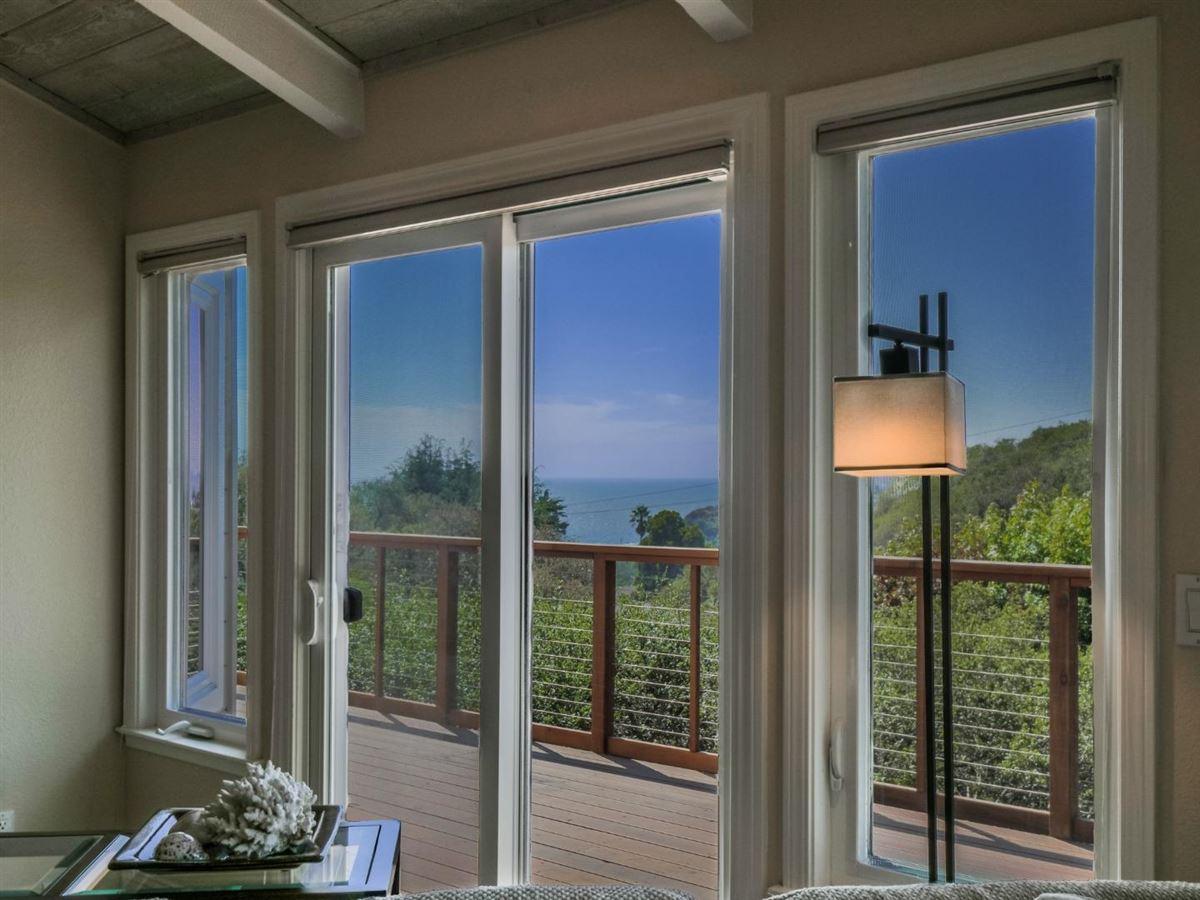 Luxury Ocean View Beach Home luxury homes