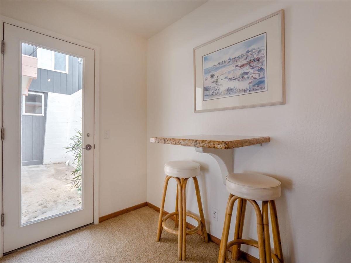 Luxury properties charming ocean front home