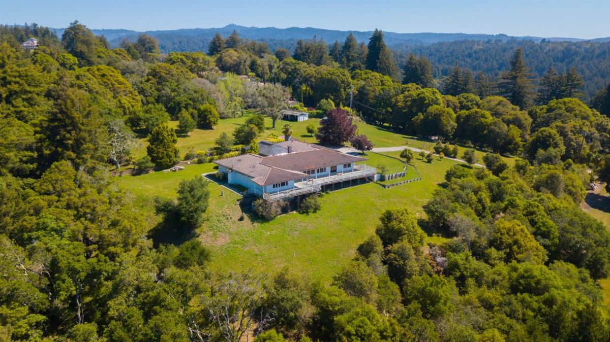a remarkable property luxury real estate
